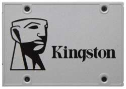 ssd kingston 120 suv400s37-120g