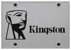 ssd kingston 240 suv400s37-240g